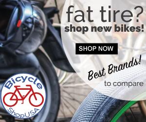 best bicycle shop online