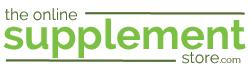 TheOnlineSupplementStore.com