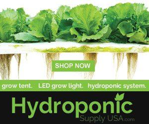 online hydroponics store